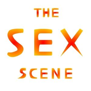 The Sex Scene by WeKilledTheRadioStar.com