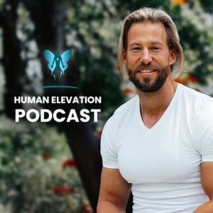 Human Elevation by Patrick Reiser