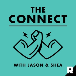 The Connect by The Ringer