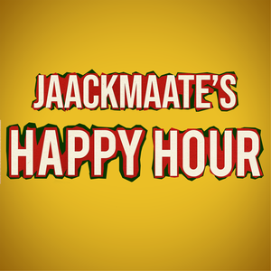 JaackMaate's Happy Hour by Stakhanov