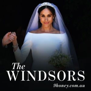 The Windsors by The Windsors