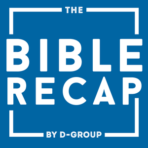 The Bible Recap by D-Group