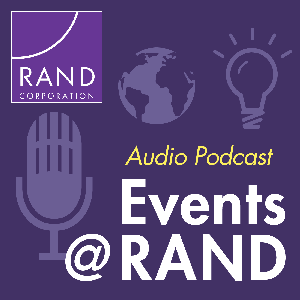 Events @ RAND by RAND Corporation