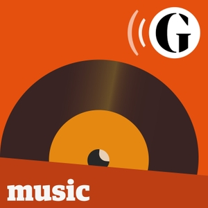 The Guardian's Music Podcast by The Guardian