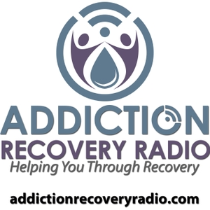 """Addiction Recovery Radio"" by Michelle Pugh"
