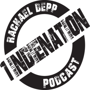 1 Indie Nation by Rachael Depp