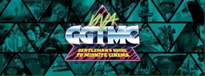 The Gentlemens Guide To Midnite Cinema by ggtmc