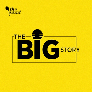 The Big Story by The Quint
