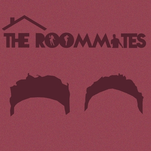 The Roommates Podcast by Conduit Podcast Network