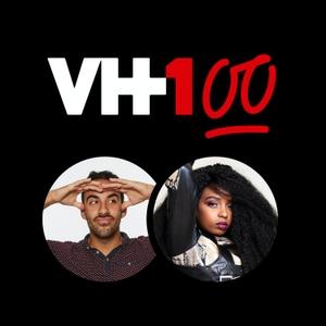 VH100 by VH1