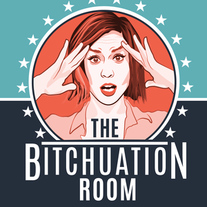 The Bitchuation Room by Francesca Fiorentini