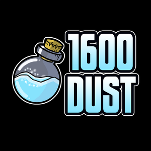 1600 Dust: A Hearthstone Podcast by 1600 Dust