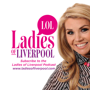 Ladies of Liverpool by Ladies of Liverpool