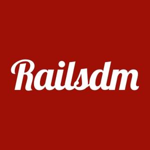 Railsdm Podcast by Rails Developers Meetup