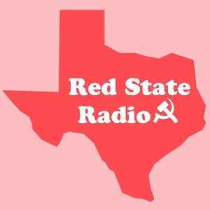 Red State Radio by Hex