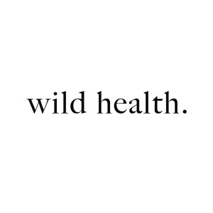 Wild Health Podcast by Wild Health