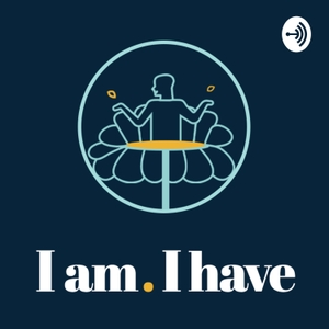 I am. I have by Happiful - Mental Health