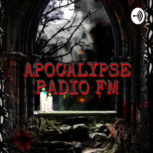 Apocalypse Radio Fm by Apocalypse Radio Fm
