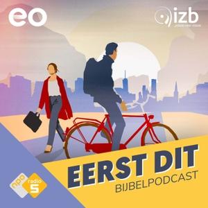 Eerst Dit by Evangelische Omroep/IZB