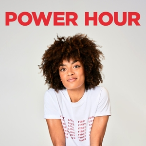 Power Hour by Studio71 UK & Adrienne Herbert