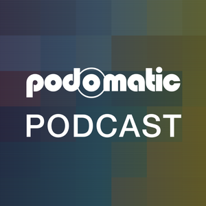 Prescription Mix Podcast by DrPhil