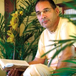 Srimad Bhagavatam Lectures by Swami B. V. Tripurari