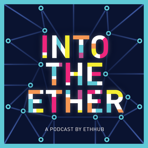 Into the Ether by EthHub: Essential source for Ethereum information