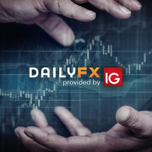 Trading Global Markets Decoded by DailyFX