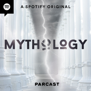 Mythology by Parcast Network