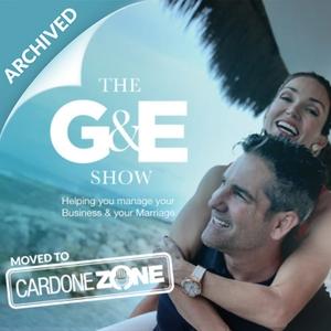 The G&E Show by Grant Cardone