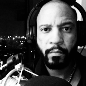 The Red Pill Podcast with Donovan Sharpe by Donovan Sharpe
