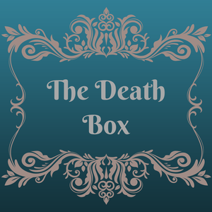 The Death Box by The Death Box