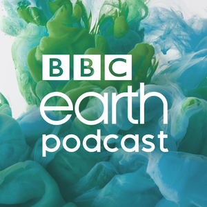 BBC Earth Podcast by BBC Earth