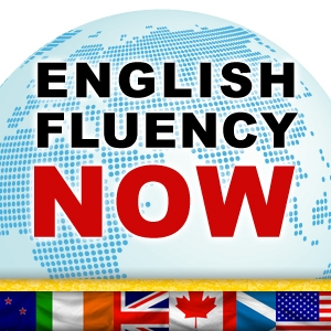English Fluency Now Podcast by English Fluency Now