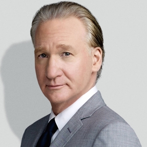 Real Time with Bill Maher by HBO Podcasts