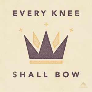 Every Knee Shall Bow (Your Catholic Evangelization Podcast) by Ascension Catholic Faith Formation
