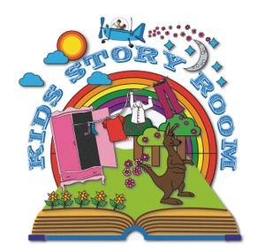Kids Story Room by kidsstoryroom