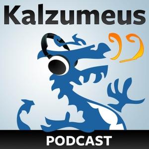 Kalzumeus Software