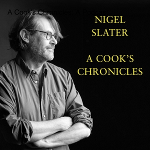 The Christmas Chronicles: A Podcast by Nigel Slater