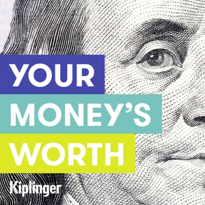 Your Money's Worth by Kiplinger