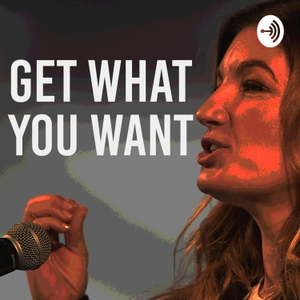 Get What You Want by Social Disrupt