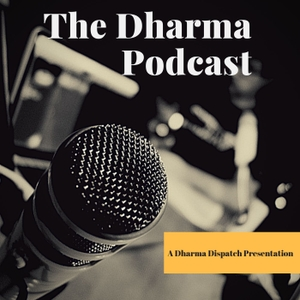 The Dharma Podcast by Sandeep Balakrishna