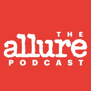 The Allure Podcast by Allure magazine