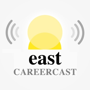 Careercast by The Eastern Association for the Surgery of Trauma