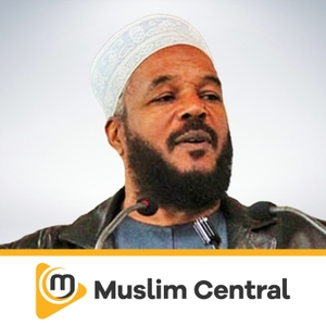 Bilal Philips by Muslim Central