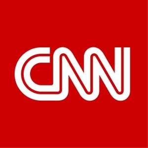 CNN News Briefing by CNN