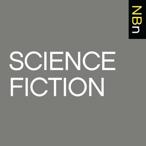 New Books in Science Fiction by Marshall Poe