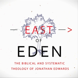 East of Eden by Unknown