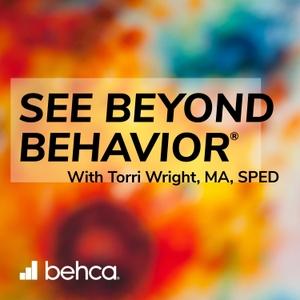 See Beyond Behavior by BEHCA, LLC