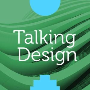 Talking Design by RMIT University